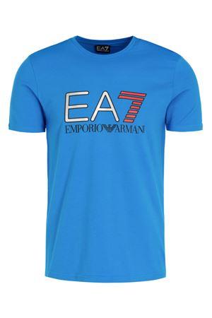 ARMANI EA7 Men's T-Shirt ARMANI EA7 |  | 3HPT05 PJ03Z1510
