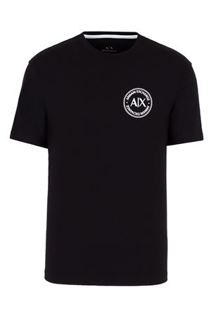 ARMANI EXCHANGE T-Shirt Uomo ARMANI EXCHANGE | T-Shirt | 3HZTFF ZJH4Z1200