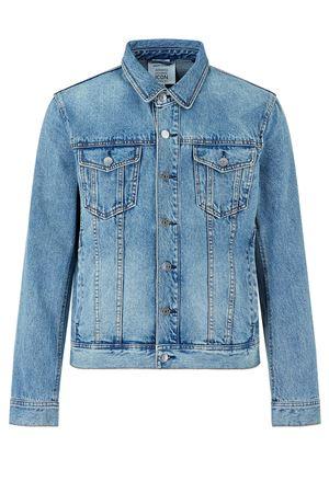 ARMANI EXCHANGE Men's jacket ARMANI EXCHANGE      8NZBP1 Z1P1Z1500