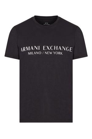 ARMANI EXCHANGE Men's T-Shirt ARMANI EXCHANGE |  | 8NZT72 Z8H4Z1200