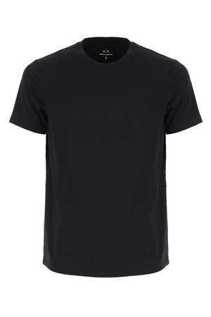 ARMANI EXCHANGE T-Shirt Uomo ARMANI EXCHANGE | T-Shirt | 8NZT84 Z8M9Z1200