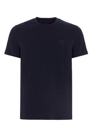 ARMANI EXCHANGE T-Shirt Uomo ARMANI EXCHANGE | T-Shirt | 8NZT84 Z8M9Z1510
