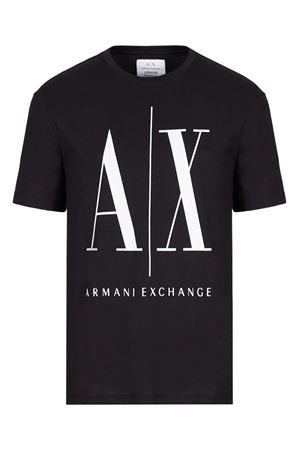 ARMANI EXCHANGE Men's T-Shirt ARMANI EXCHANGE |  | 8NZTPA ZJH4Z1200
