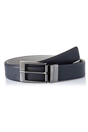 ARMANI EXCHANGE Cintura Uomo ARMANI EXCHANGE   Cintura   951060 CC23651635