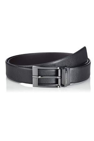 ARMANI EXCHANGE Cintura Uomo ARMANI EXCHANGE   Cintura   951060 CC23654120