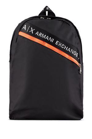 Armani Exchange Men's Backpack ARMANI EXCHANGE |  | 952233 0P297020