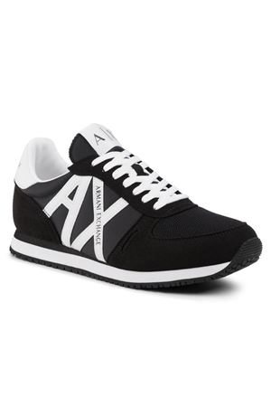 ARMANI EXCHANGE Sneackers Uomo ARMANI EXCHANGE | Sneakers | XUX017 XV028K489