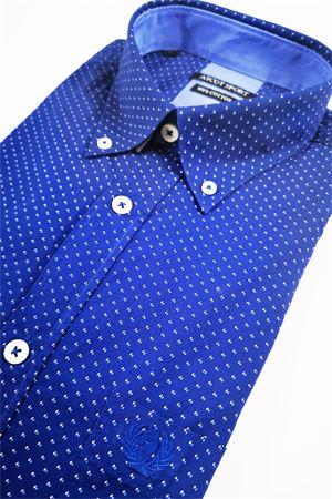 ASCOT Men's Shirt ASCOT | Shirt | 15769-20410