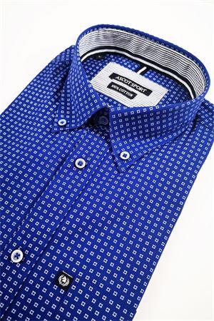 ASCOT | Shirt | ST15769-20929