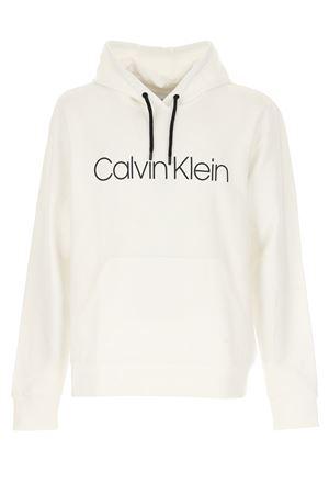 CALVIN KLEIN Men's Sweatshirt CALVIN KLEIN |  | K10K103664YBS