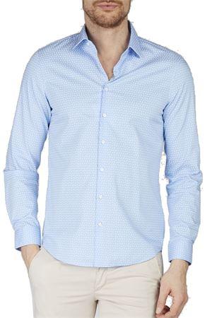 CALVIN KLEIN Men's shirt CALVIN KLEIN |  | K10K1049920GY