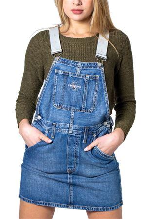 CALVIN KLEIN JEANS Women's Bib Shorts CK JEANS |  | J20J2127821A4