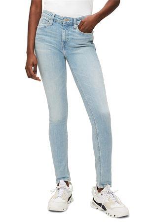CALVIN KLEIN JEANS Jeans Donna CK JEANS | Jeans | J20J2133101AA DA051