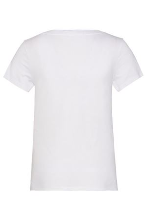 CALVIN KLEIN JEANS T-Shirt Donna CK JEANS   T-Shirt   J20J213570YAF