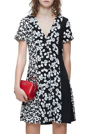 CALVIN KLEIN JEANS Women's Dress CK JEANS |  | J20J2136480GU