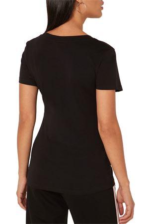 CALVIN KLEIN JEANS T-Shirt Donna CK JEANS   T-Shirt   J20J213716BAE