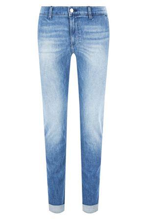 CALVIN KLEIN JEANS Men's Jeans CK JEANS |  | J30J3145971A4