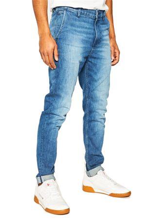 CALVIN KLEIN JEANS Jeans Uomo CK JEANS | Jeans | J30J3145971A4
