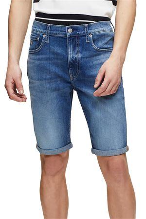 CALVIN KLEIN JEANS Men's Short Jeans CK JEANS |  | J30J3146371A4
