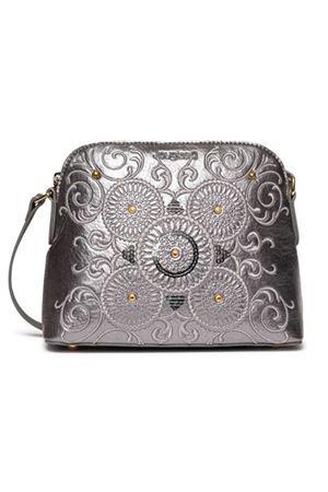 DESIGUAL Woman Bag Model MAJESTIC DEIA DESIGUAL      20SAXP922004