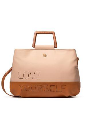 DESIGUAL Woman Bag Model RHAPSODY DEVA DESIGUAL      20SAXPAF1002