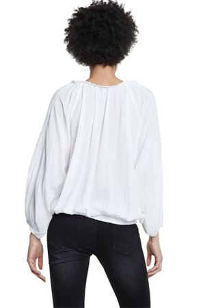 DESIGUAL Blusa Donna Modello VENECIA DESIGUAL | Blusa | 20SWBW171000