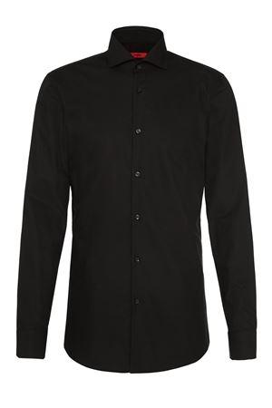 HUGO BOSS Camicia Uomo Modello C-Jason HUGO BOSS | Camicia | 50293691001