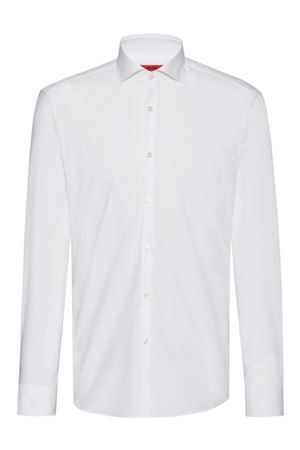 HUGO BOSS Men's Shirt Model C-Jason HUGO BOSS |  | 50293691199
