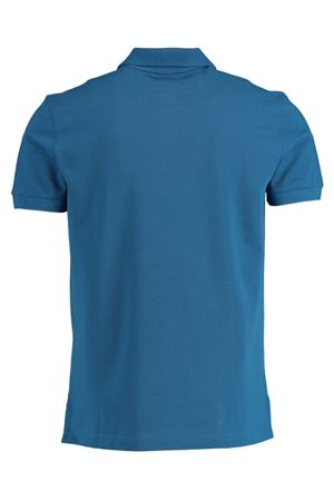 HUGO BOSS Polo Uomo Modello Pima HUGO BOSS | Polo | 50388956434