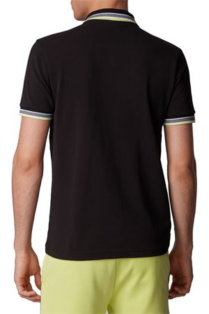 HUGO BOSS Polo Uomo Modello Paddy HUGO BOSS | Polo | 50398302003