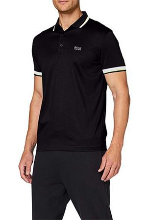 HUGO BOSS Polo Uomo Modello PADDY AP HUGO BOSS | Polo | 50426022001