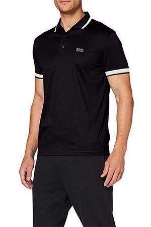HUGO BOSS Men's Polo Shirt Model PADDY AP HUGO BOSS |  | 50426022001