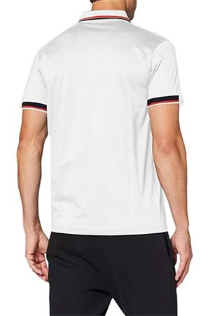HUGO BOSS Polo Uomo Modello PADDY AP HUGO BOSS | Polo | 50426022100