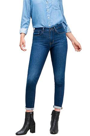 LEVI'S Jeans Donna Modello 721 LEVI'S | Jeans | 18882-0330721
