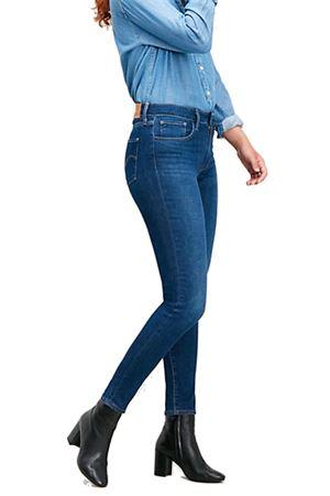 LEVI'S Women's Jeans Model 721 LEVI'S |  | 18882-0330721