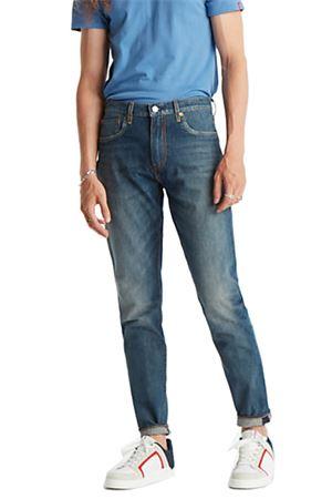 LEVI'S Men's Jeans Model 512 LEVI'S |  | 28833-0565512