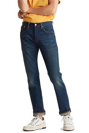 LEVI'S Men's Jeans 501 Slim Taper LEVI'S |  | 28894-0196501
