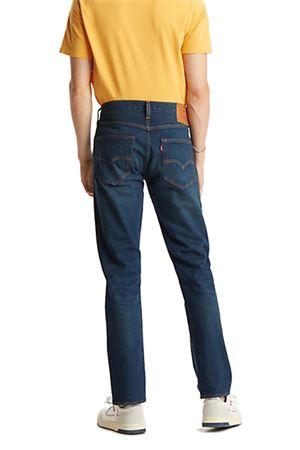 LEVI'S Jeans Uomo 501 Slim Taper LEVI'S | Jeans | 28894-0196501
