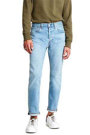 LEVI'S Men's Jeans 501 SLIM TAPER LEVI'S      28894-0224501