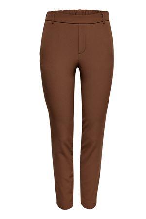 ONLY Pantaloni Donna Modello GLOWING ONLY | Pantalone | 15180457BURLWOOD