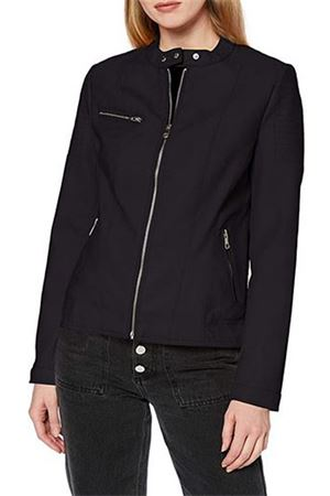 ONLY Woman Jacket Model MELANIE ONLY |  | 15191823BLACK