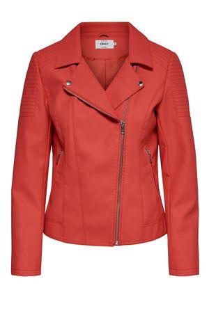ONLY Woman Jacket Model MELANIE ONLY |  | 15191828BITTERSWEET