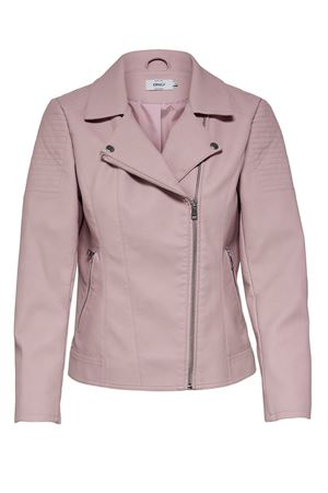 ONLY Woman Jacket Model MELANIE ONLY |  | 15191828KEEPSAKE LILAC
