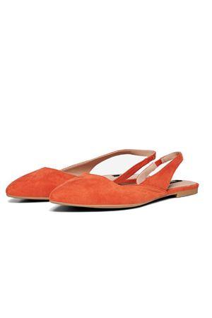 ONLY Scarpe Donna Modello ANAS ONLY | Scarpe | 15194042ORANGE