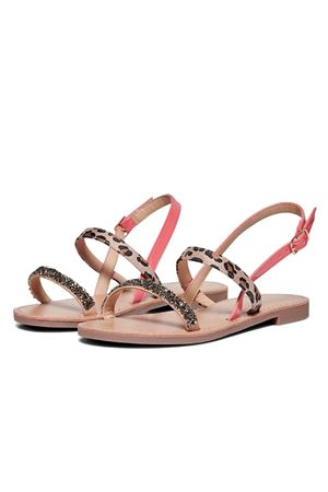 ONLY Women's Shoes Model MELLY ONLY |  | 15194095DETAIL:W. PINK & LEO