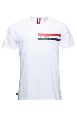 ROSSIGNOL Men's T-Shirt ROSSIGNOL |  | RLIMY34100