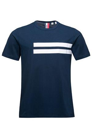 ROSSIGNOL Men's T-Shirt ROSSIGNOL      RMLIMY22715