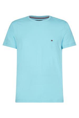 TOMMY HILFIGER Men's T-Shirt TOMMY HILFIGER |  | MW0MW10800CU1