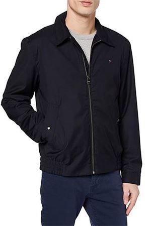 TOMMY HILFIGER Men's jacket TOMMY HILFIGER |  | MW0MW12015DW5