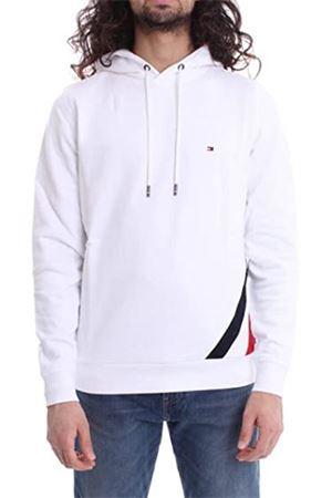 TOMMY HILFIGER Men's sweatshirt TOMMY HILFIGER |  | MW0MW12317YBR